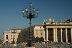 vatican-city5006