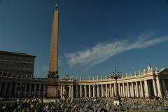 vatican-city5008