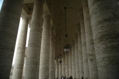 vatican-city5009