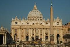 vatican-city5011