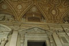 vatican-city5013