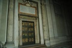 vatican-city5014