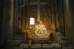 vatican-city5015