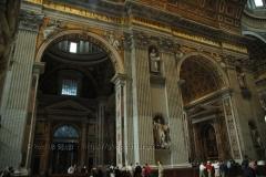 vatican-city5023