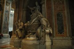 vatican-city5024