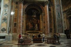 vatican-city5025