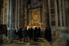 vatican-city5026