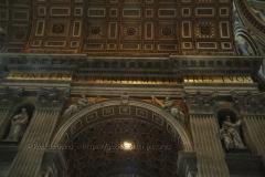 vatican-city5029