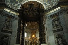 vatican-city5031