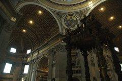vatican-city5033