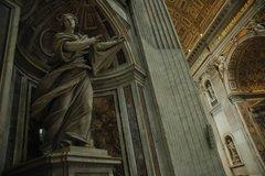 vatican-city5036