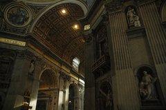 vatican-city5037