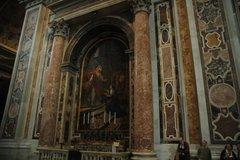 vatican-city5039