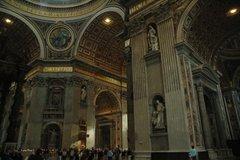 vatican-city5040