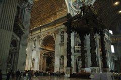vatican-city5041