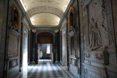 vatican-city5043