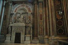vatican-city5044