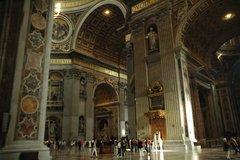 vatican-city5046