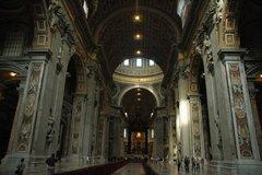 vatican-city5048