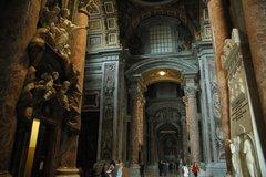 vatican-city5051