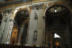 vatican-city5052