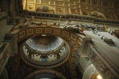 vatican-city5054