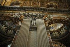 vatican-city5055