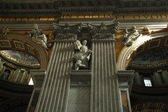 vatican-city5056