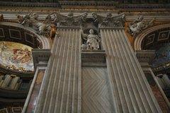 vatican-city5057