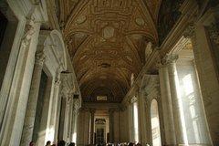 vatican-city5062