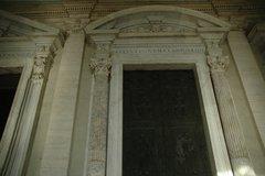 vatican-city5063