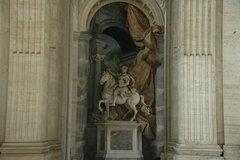 vatican-city5064