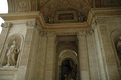 vatican-city5065