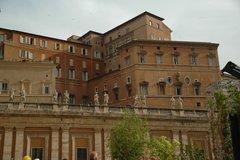vatican-city5072
