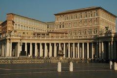 vatican-city5073