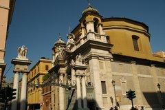 vatican-city5074