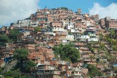 venezuela1002