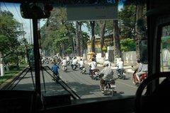 vietnam1026