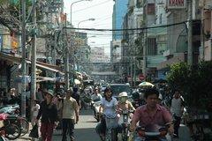 vietnam1044