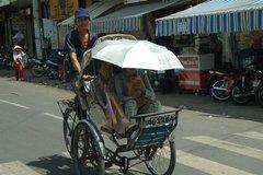 vietnam1048