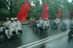 vietnam3029