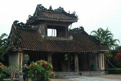 vietnam3039