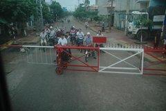 vietnam3710