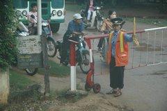 vietnam3711