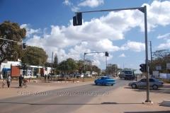 zambia5006