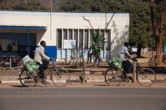 zambia5008