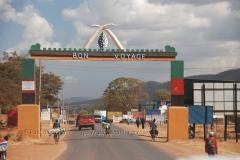 zambia5009