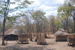 zambia5015