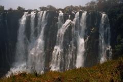 zimbabwe1003
