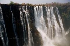 zimbabwe1005